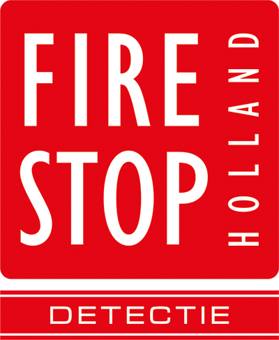 FIRE STOP Holland Detectie